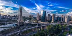 Com retração econômica em 2020, Brasil perto de outra 'década perdida' (Foto: Reprodução/Pixabay)