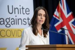 Nova Zelândia ordena confinamento em Auckland após primeiros casos de coronavírus em 102 dias (Foto: Mark Mitchell/AFP)
