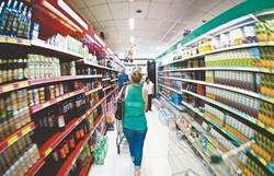 E-commerce: contratações devido aos supermercados online têm aumento (Foto: Marcelo Camargo/Agência Brasil)