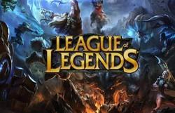 Campeonato Brasileiro de 'League of Legends' retorna em formato online (Foto: Reprodução)