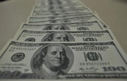 Bolsa encerra com queda de 0,56% e dólar fica abaixo de R$ 5,40 (Foto: Marcello Casal Jr./Agência Brasil)
