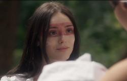 Novo Mundo: Anna conta a Joaquim que Vitória é sua filha. Confira o resumo deste sábado