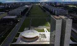 Câmara instala comissão para reformar Lei da Lavagem de Dinheiro (Foto: Marcello Casal Jr. / Agência Brasil)