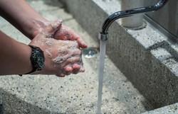 Cerca de 12 mil pessoas da Zona Rural de Caruaru recebem abastecimento de água por caminhão-pipa (Foto: Pixabay)