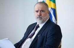"""Procuradores e Marco Aurélio reagem ao """"estado de defesa"""" de Aras (Antonio Augusto/Secom/PGR)"""