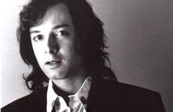 Compositor de 'I Love Rock 'n' Roll' morre vítima da Covid-19 (Foto: Reprodução)