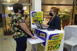 Fintech pernambucana oferece serviço para parcelamento do IPVA  (Foto: Divulgação)