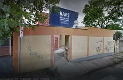 Em Minas Gerais, refrigerador é desligado e 270 doses da vacina contra a Covid são perdidas (A câmara de refrigeração da UBS Jardim Petrópolis, em Betim, foi encontrada desligada na manhã desta segunda-feira (21). Foto: Google Maps/Reprodução)