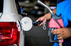 Petrobras aumenta preço do diesel a partir desta quarta-feira (29) (Marcello Casal Jr/Agência Brasil)