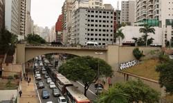 Polícia Federal combate em São Paulo adulteração de combustíveis (Foto: Rovena Rosa / Agência Brasil)