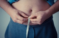 Dietas restritivas podem causar prejuízos graves à saúde (Foto: Reprodução/ Pixabay)