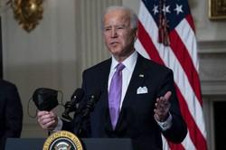 Biden planeja interromper extração de combustíveis fósseis em terras federais (Foto: AFP)