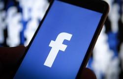 Facebook terá que indenizar usuária brasileira que teve conta hackeada (Foto: Reprodução/Internet)