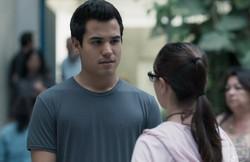 Malhação: Benê questiona Guto sobre seus sentimentos por ela. Confira o resumo desta sexta