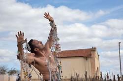 Globo exibe nove filmes pernambucanos em novo projeto; confira programação (Foto: Divulgação)
