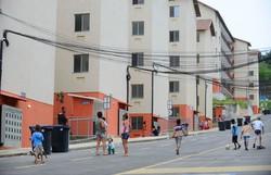 Vereador diz que artigo que obrigava fazer seguro em condomínios com portaria virtual foi suprimido (Foto: Tomaz Silva/Agência Brasil.)