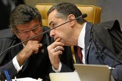 Judiciário estuda enquadrar Bolsonaro na volta do recesso (Foto: Valter Campanato/Agência Brasil)