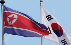 """Irmã de Kim Jong Un pede à Coreia do Sul o fim das """"políticas hostis"""""""