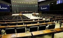 Câmara dos Deputados vota esta semana a PEC Emergencial (Foto: Marcelo Camargo / Agência Brasil)