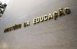 MEC cria grupo de trabalho para atualização do Enem e do Encceja (Foto: Marcelo Camargo/Agência Brasil)