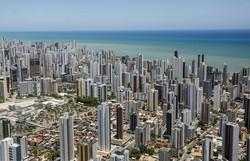 Antecipação opcional do IPTU 2021 no Recife é suspensa pelo TCE (Foto: Andréa Rêgo Barros / PCR)