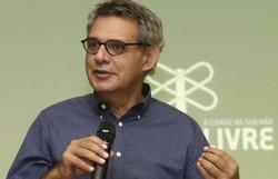 Morre de câncer, aos 63 anos, o jornalista Gilberto Dimenstein (Foto: Divulgação)