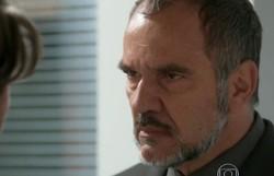 Totalmente Demais: Germano pergunta a Lili se ela e Rafael estão tendo um caso. Confira o resumo deste sábado
