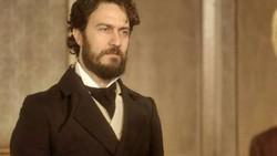 Novo Mundo: Thomas vê Anna e Joaquim juntos. Confira o resumo desta sexta