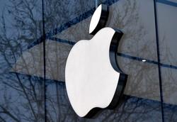 Apple se prepara para apresentar seu iPhone 5G em 15 de setembro (FOTO: EMMANUEL DUNAND/AFP)