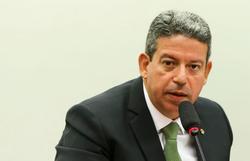 Resultado das eleições pode mudar rumo da corrida pela presidência da Câmara (Foto: Fabio Rodrigues Pozzebom/ Agência Brasil)