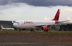 Com dívida de R$ 2,7 bilhões, Avianca tem falência decretada pela Justiça (Foto: Fabio Rodrigues Pozzebom/Agência Brasil)