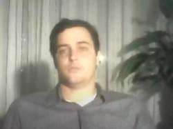 Em entrevista, Felipe Dylon elogia governo Bolsonaro (Foto: Reprodução)