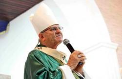 Arquidiocese de Olinda e Recife suspende missas presenciais nos finais de semana (Foto: Pastoral da Comunicação/Pascom AOR)