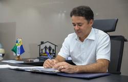 Jaboatão cria comitê para avaliar impactos da Covid-19 na economia (Foto: Chico Bezerra/PJG)