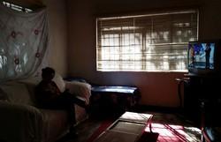 Com famílias em isolamento, saiba como evitar acidentes domésticos (Daniel Mello/Agência Brasil)