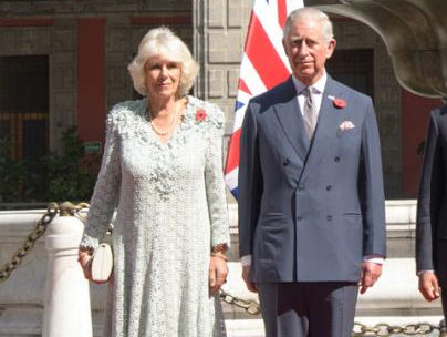 principe charles teria pedido divorcio apos descobrir traicao mundo diario de pernambuco principe charles teria pedido divorcio