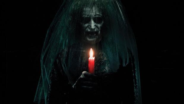 """Sobrenatural: a origem """"explica"""" as assombrações dos dois primeiros títulos da franquia. Foto: Sony/Divulgação"""
