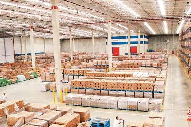 Indústria já tem planta em Pernambuco e deve iniciar as obras de nova unidade a partir do próximo mês. Foto: Unilever/Divulgação