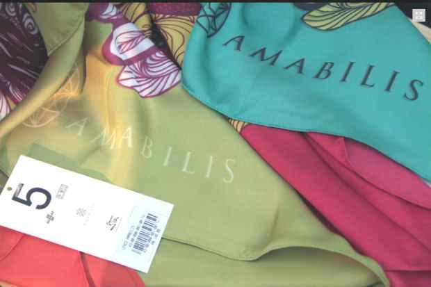Amabilis é uma das cinco empresas que participarão da consultoria do Top Five. Foto: Regiane Estima/Divulgação