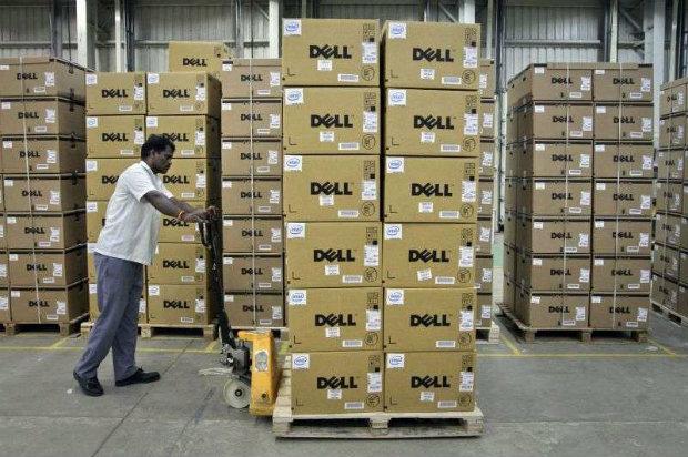 O total de vendas chegou a 71,9 milhões superando o terceiro trimestre. Foto: Reprodução/Correio Braziliense.
