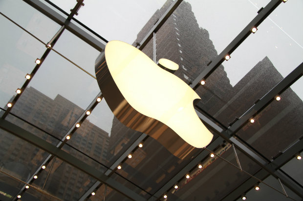 A Apple vai tentar a anulação do julgamento. Foto: Reprodução/Flickr/Matt Buchanan.