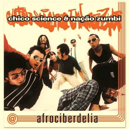 Disco foi lançado há 20 anos, em 1996. Foto: Sony/Divulgação