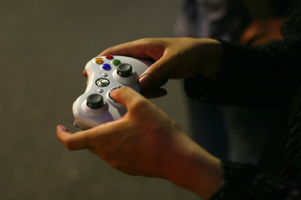 O gerente-geral da Microsoft disse que a decisão não foi fácil e as mudanças provocaram uma reflexão sobre as equipes de desenvolvimento. Foto: Hiroh Satoh/Flickr.