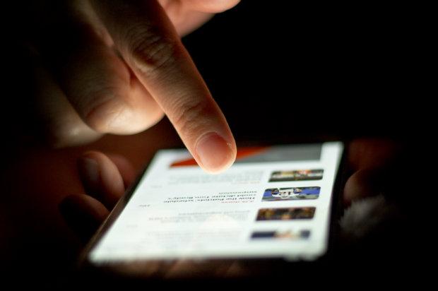 Além da prestação de serviços de forma digital, o governo quer estimular a participação da sociedade nas políticas públicas. Foto: Japanexperterna.se/Flickr.