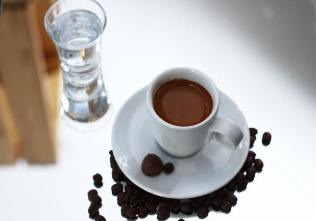 Expresso ou espresso? Palavra de origem italiana define um dos tipos mais pedidos de cafezinho