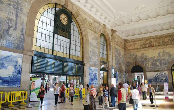 Foto: Concierge.2C/Wikimedia Commom