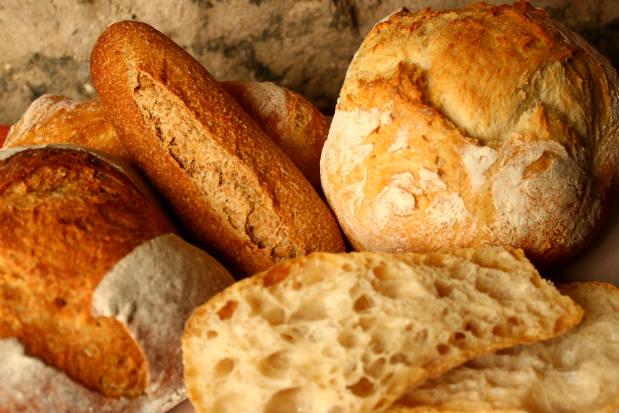 Alimento não leva produtos químicos em sua fabricação, tornado-se uma opção mais saudável