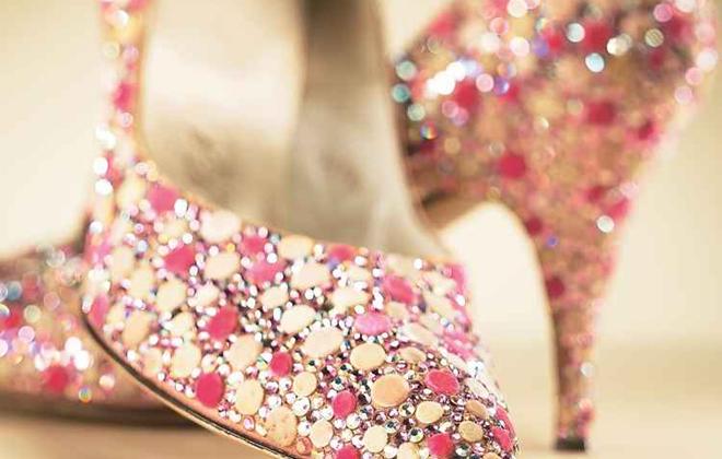 De temática inusitada, o Bata Shoe conta a história dos calçados. Foto: Tourism Toronto/Divulgação