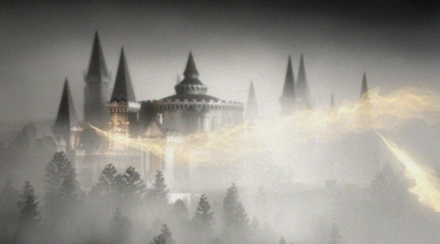 O conto pode ser conferido no portal Pottermore. Foto: YouTube/Reprodução
