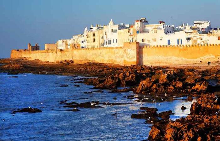 Foto: Marroco Travel/Divulgação